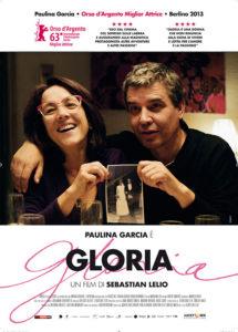 gloria manifesto