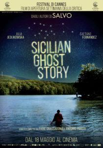 manifesto_sicilia_ghost_story