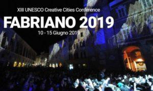 Fabriano 2019