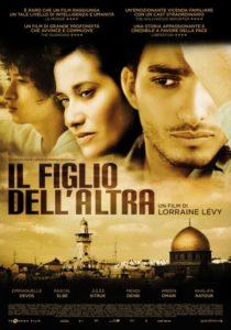 IL-FIGLIO-DELLALTRA-Poster