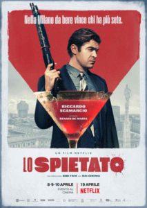 Lo-spietato-poster