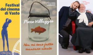 Piero e Paolo Villaggio (2)