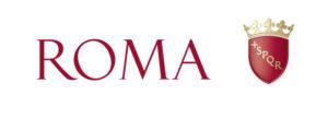 Logo Comune di Roma