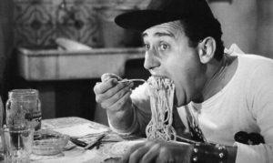 Alberto Sordi un italiano come noi