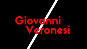 Giovanni Veronesi