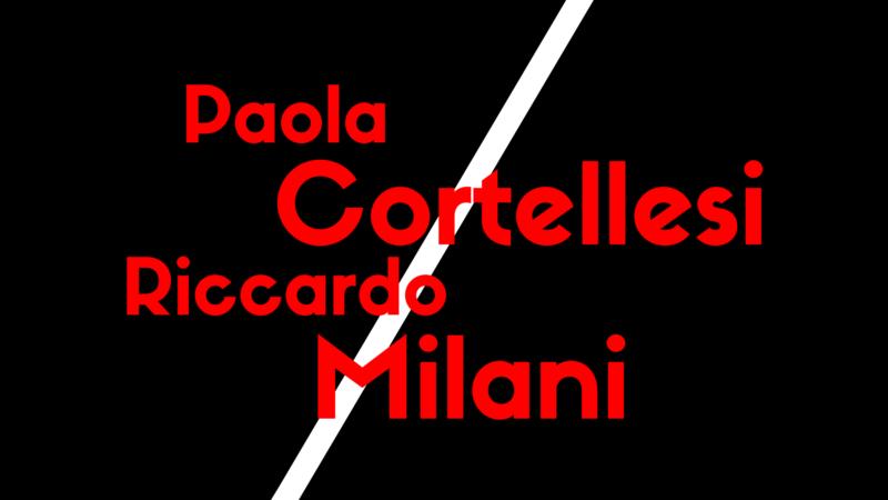 Cortellesi-Milani
