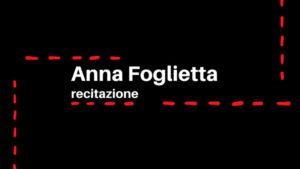 Backstage_Foglietta