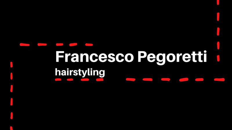 Pegoretti Backstage