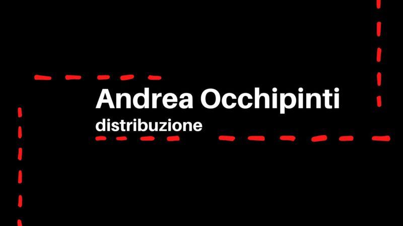 Occhipinti_Backstage