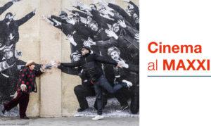 Poster-Cinema-al-MAXXI-2020
