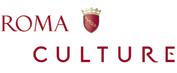 Roma-Culture-sito